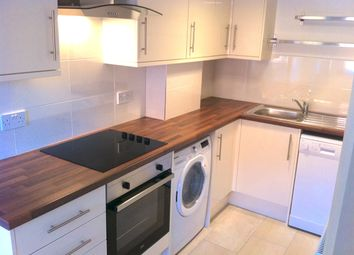 Thumbnail 3 bed duplex to rent in Prince Of Wales, Hendon, London