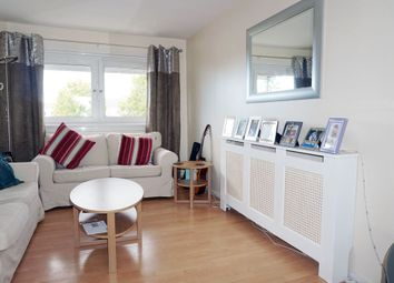 Thumbnail 1 bed flat for sale in Sandpiper Drive, Greenhills, East Kilbride
