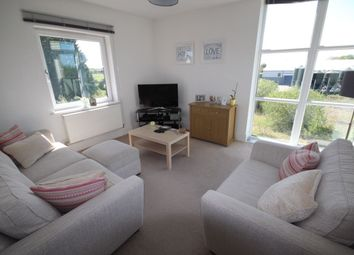 Thumbnail 2 bedroom flat to rent in Nightingale Way, Catterall, Preston