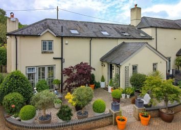 Thumbnail 2 bed barn conversion for sale in Higher Colleybrook, Ideford, Chudleigh, Newton Abbot