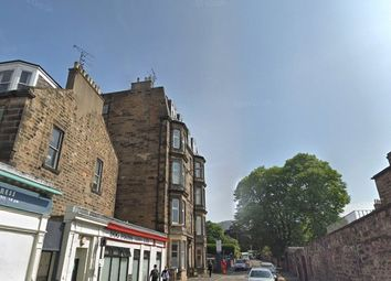 Thumbnail 1 bed flat to rent in Salisbury Road, Newington, Edinburgh