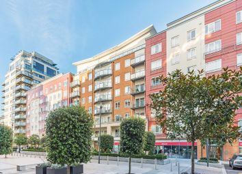 3 bed flat for sale in Beaufort Park, Colindale, London NW9