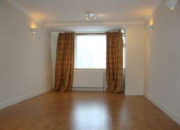 Thumbnail 3 bed flat to rent in The Highlands, Edgware