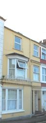 Thumbnail 2 bed flat for sale in Hilton Flats, Warren Street, Tenby