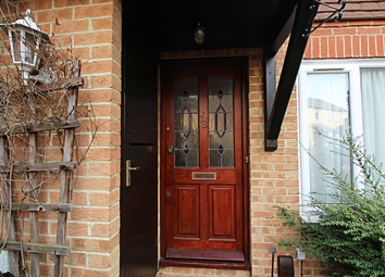 Thumbnail 2 bed end terrace house to rent in Lomond Gardens, Selsdon, South Croydon