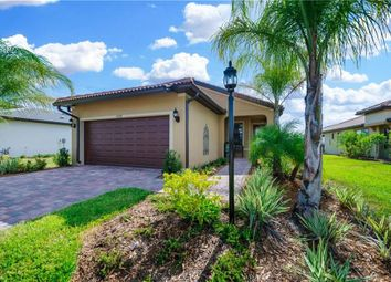 Thumbnail Property for sale in 17507 Hampton Falls Ter, Lakewood Ranch, Florida, United States Of America