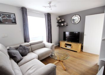 Thumbnail 1 bed detached house for sale in Proud Close, Purton, Swindon, Wiltshire