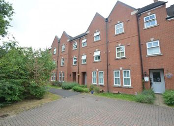Thumbnail 4 bed terraced house for sale in Victoria Walk, Wokingham