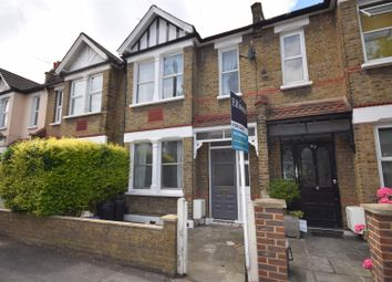 Thumbnail 2 bed property for sale in Aston Road, London