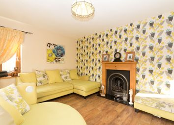 Thumbnail 3 bed semi-detached house for sale in Ruskin Avenue, Dalton-In-Furness