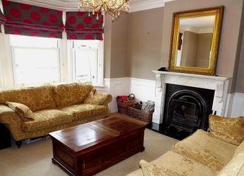 Thumbnail 3 bedroom property to rent in Birkbeck Road, Beckenham