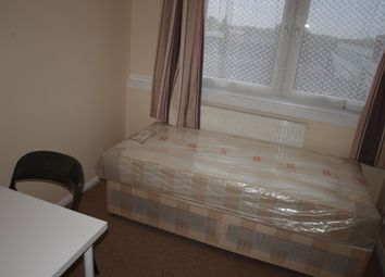 Thumbnail 3 bed maisonette to rent in Stapleford Close, Kingston Upon Thames