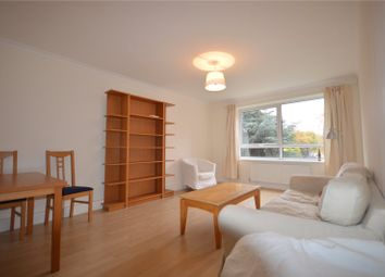 Thumbnail 2 bed flat to rent in Embassy Court, Bounds Green Road, Bounds Green, London