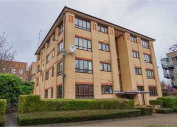 Thumbnail 2 bed flat for sale in Dalgin Place, Campbell Park