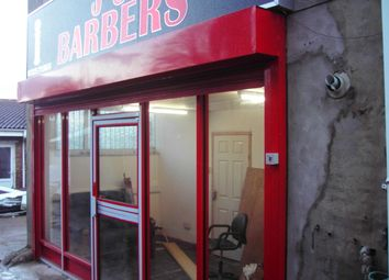 Thumbnail Retail premises to let in Drapers Mews, Biscot Road, Luton