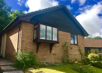 Thumbnail 2 bed detached bungalow for sale in New Road, Shaftesbury