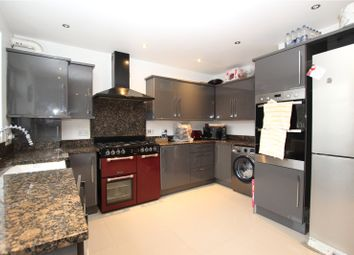 4 bed semi-detached house for sale in Bracondale Road, Abbey Wood, London SE2