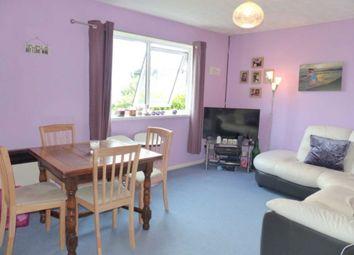 2 bed flat for sale in Saffron Park, Kingsbridge TQ7