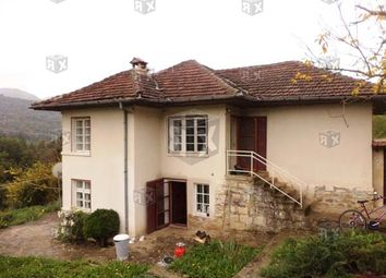 Thumbnail 4 bed property for sale in Rebrevtsi, Municipality Elena, District Veliko Tarnovo
