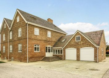Thumbnail 6 bed property to rent in Walton Cardiff, Tewkesbury