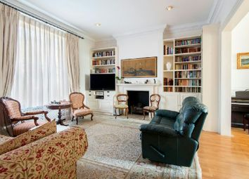 Thumbnail 5 bedroom flat for sale in Harley Road, London