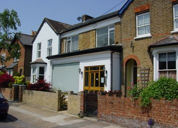 Thumbnail Office to let in Fulwell Road, Teddington