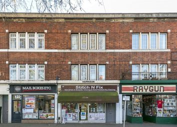 Thumbnail 1 bed flat for sale in Red Lion Street, Richmond