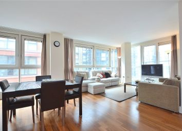 Thumbnail 3 bed flat for sale in Balmoral Apartments, Paddington
