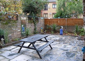 Thumbnail 1 bed flat to rent in Tavistock Road, Notting Hill