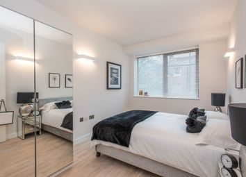 Thumbnail 2 bedroom flat for sale in Upper King Street, Norwich