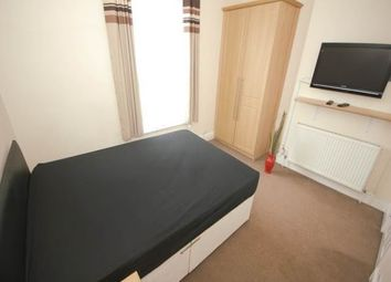 Thumbnail 7 bed town house to rent in Elm Vale, Fairfield, Liverpool