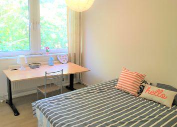 Thumbnail Room to rent in Morgan Road, London