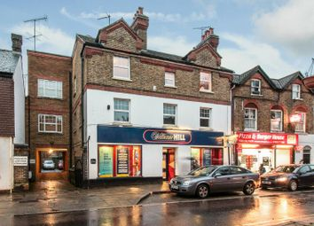 Thumbnail 2 bed flat for sale in High Street, Rickmansworth, Hertfordshire