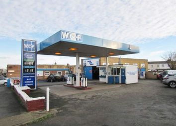 Thumbnail Parking/garage for sale in Ryans Row, Longbeck Estate, Marske-By-The-Sea, Redcar