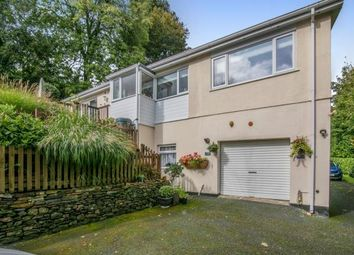 Thumbnail 3 bedroom detached house for sale in St. Austell, Cornwall