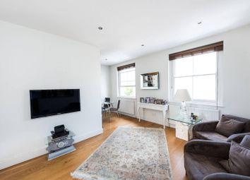 Thumbnail 1 bed flat for sale in Oakley Street, Chelsea, London