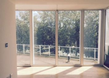 Thumbnail 2 bed flat for sale in Maritime House, Greens End, Woolwich