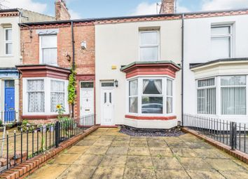 2 bed property for sale in The Groves, Stockton-On-Tees TS18
