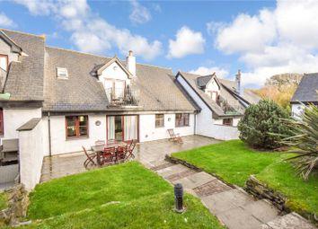 Thumbnail 3 bed detached house for sale in St. Breock, Wadebridge