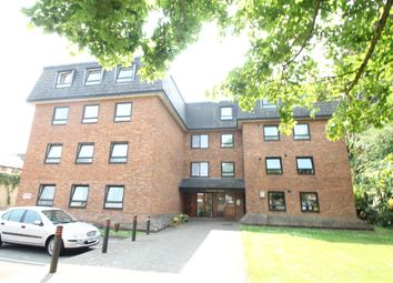 Thumbnail 2 bed flat to rent in Charlton Court, 50/52 London Road, Kingsholm, Gloucester