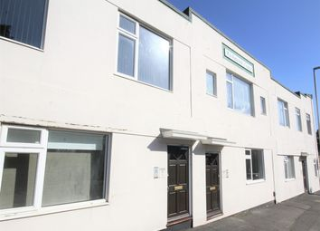 2 bed flat for sale in 95-101 Bournemouth Road, Poole, Dorset BH14