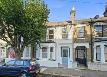 Thumbnail Property for sale in Abdale Road, London