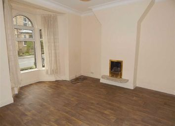 Thumbnail 4 bed terraced house for sale in Dale Road, Buxton, Derbyshire
