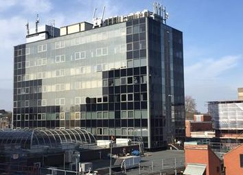 Thumbnail Office to let in Nicholsons House, Nicholsons Walk, Maidenhead