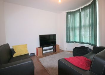 Thumbnail 5 bed terraced house to rent in Sussex Street, London