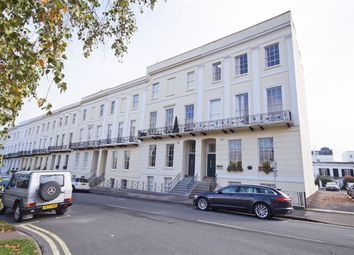 Thumbnail 5 bed property to rent in The Broad Walk, Imperial Square, Cheltenham