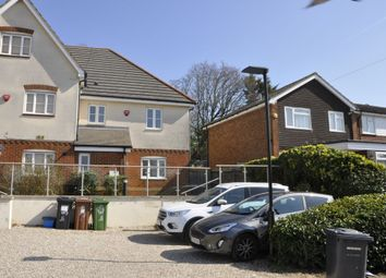 2 bed terraced house for sale in St Vincents Way, Potters Bar EN6