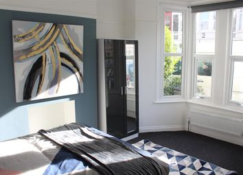 Thumbnail Room to rent in Westminster Road, Whitehall, Bristol