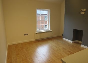 Thumbnail 1 bed maisonette for sale in Verulam Road, St.Albans