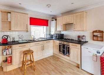 Thumbnail 2 bed terraced house for sale in Jubilee Road, Rudgwick, Horsham